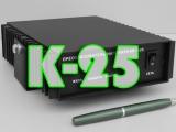Серия К-25