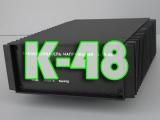 Серия К-48