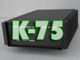 Серия К-75
