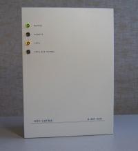 К-207-10Н
