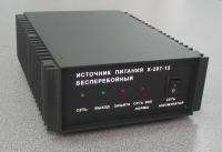 К-207-15