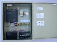ТРЭК-307-05